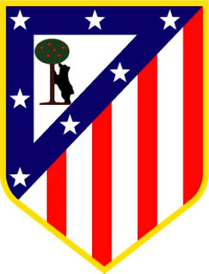 atletico-madrid1