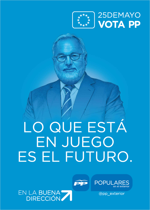 cartel-electoral-europeas-2014