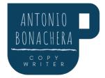 Antonio Bonachera